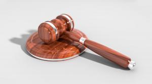 law essay - hummer